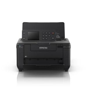Epson Proyector PowerLite 965H XGA