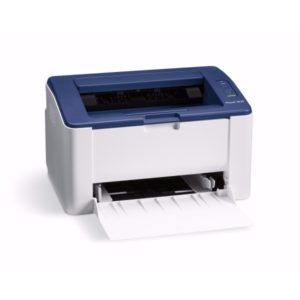 XEROX Impresora Laser Phaser 3020 3020V_BI
