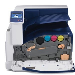 XEROX Impresora Láser Phaser 7800DN 7800V/DN