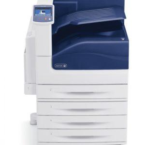 XEROX Impresora Láser Phaser 7800GX 7800V/GX