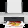 HP Impresora Deskjet Ink Advantage 1015 B2G79A