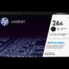 HP Toner 26A LaserJet CF226A