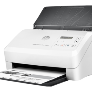 HP Scanner ScanJet Enterprise Flow 7000 s3 L2757A