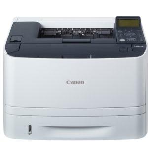 CANON Impresora i-SENSYS LBP-6680x 5152B004AA