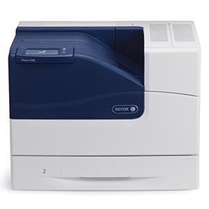 XEROX Impresora Láser Phaser 6700 6700/N