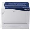 XEROX Impresora Láser Phaser 7100 106R02612