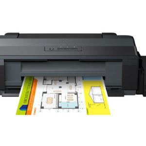 EPSON Impresora EcoTank L1300 C11CD81303