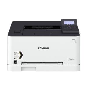 CANON Impresora imageCLASS LBP-613CDW 1477C003