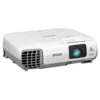 Epson Proyector PowerLite X05