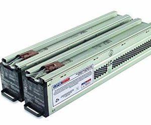 APC UPS Paquete de baterias Smart-UPS SRT 192V 5kVA and 6kVA SRT192BP