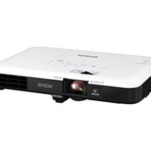 Epson Proyector PowerLite 1780W