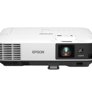 Epson Proyector PowerLite 2055