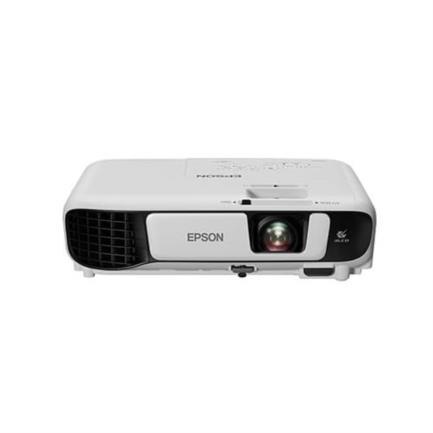 Epson Proyector PowerLite W42