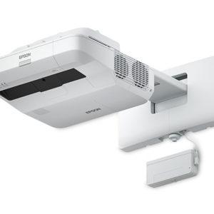 Epson Proyector BrightLink Pro 1460Ui