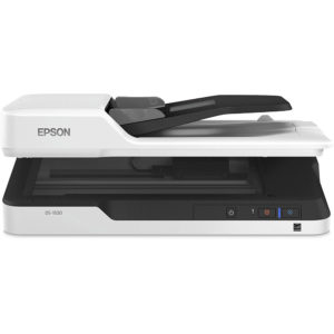 Epson Escanner WorkForce DS-1630