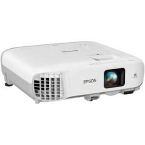Epson Proyector PowerLite 970