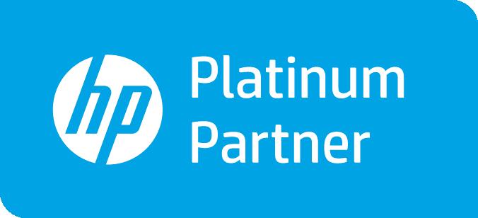 Alca es Partner Premium de HP