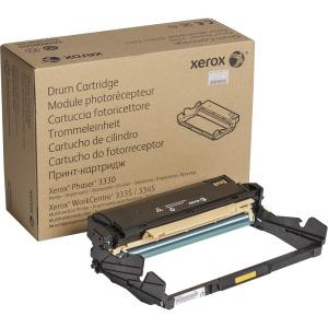 Xerox Tambor de Impresion Phaser 3330 WorkCentre 33353345 101R00555