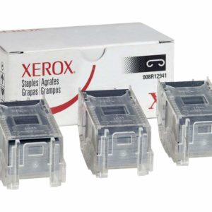 XEROX 3 Pack Cartridge x 5000 008R12941