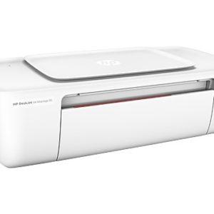 HP Impresora Deskjet Ink Advantage 1115 F5S21A