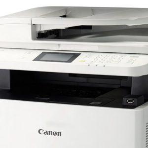CANON Impresora Multifuncional imageCLASS MF-515x 0292C005