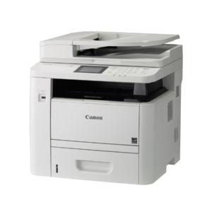 CANON Impresora Multifuncional imageCLASS MF-419x 0291C005