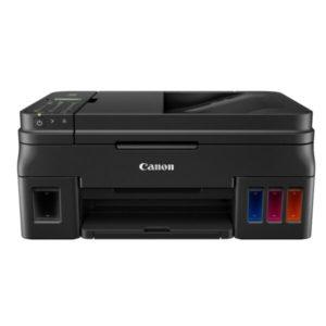 CANON Impresora Pixma G-4100 1515C005