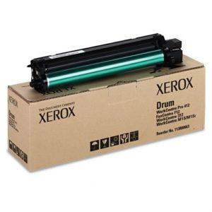XEROX Tambor de Impresion Negro 113R00671