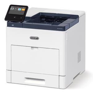 XEROX Impresora Color VersaLink B600