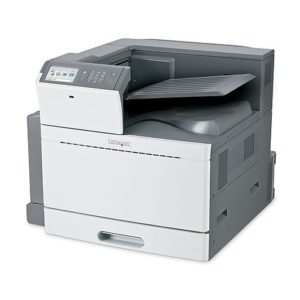 Lexmark Impresora Laser Color C950 22Z0035