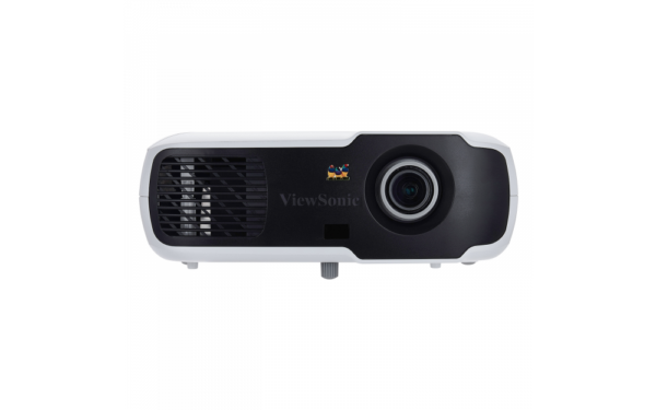 Viewsonic Proyector SVGA PA502S