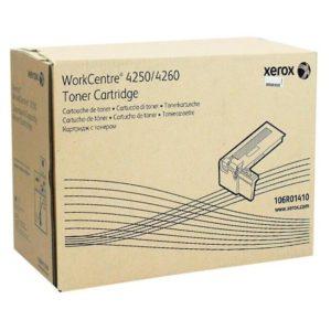 XEROX Cartucho Toner Negro 106R01410