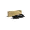 XEROX Toner Negro 106R03536