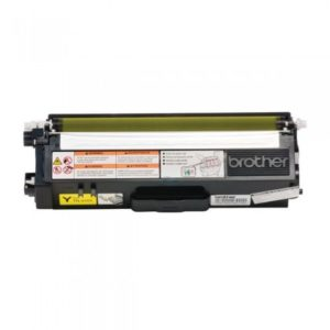 BROTHER Toner Amarillo TN-311Y
