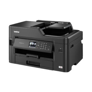 BROTHER Impresora Multifuncional MFC-J5330DW