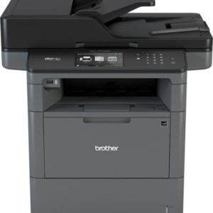 BROTHER Impresora Multifuncional MFC-L6700DW