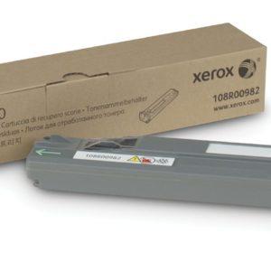 XEROX Cartucho Residual 108R00982