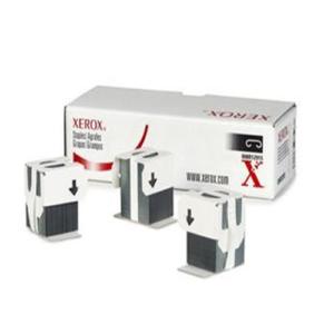 XEROX Cartucho de Grapas 008R12898