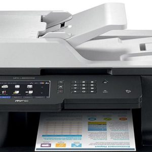 BROTHER Impresora Multifuncional MCF-L8900CDW