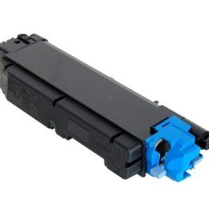 Kyocera Toner Cyan 1T02NSCUS0 TK-5152C