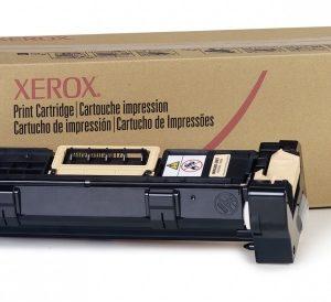 XEROX Tambor de Imagen 013R00589