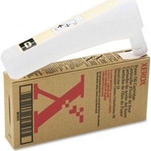 XEROX Filtro de Succion 108R01037