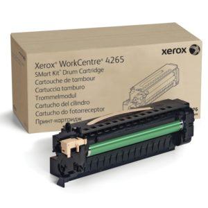 XEROX Tambor Imagen 113R00776