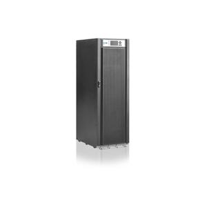 EATON UPS Trifasica Online EATON 93E 40kva MBS 9106-72006-00P