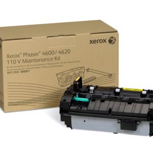 XEROX Fusor 220V kit de Mantenimiento 115R00070