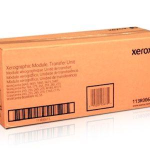 XEROX Cartucho de Impresion 113R00673