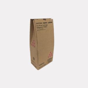 Ricoh Toner C700EX Magenta 828090
