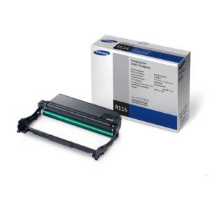 Samsung Tambor MLT-R116 Negro