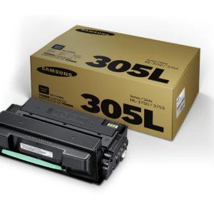 Samsung Toner MLT-D305L Negro
