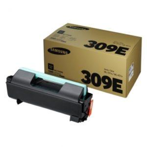 Samsung Toner MLT-D309E Negro